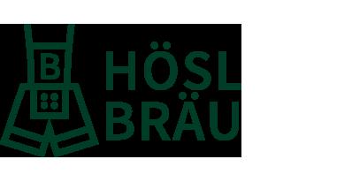 Hösl-Bräu Brauerei Mitterteich